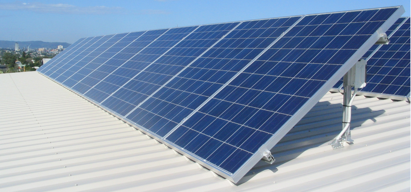 Solar Panels Nz Cost | Solar Panel NZ Prices | Cleaning-Centre