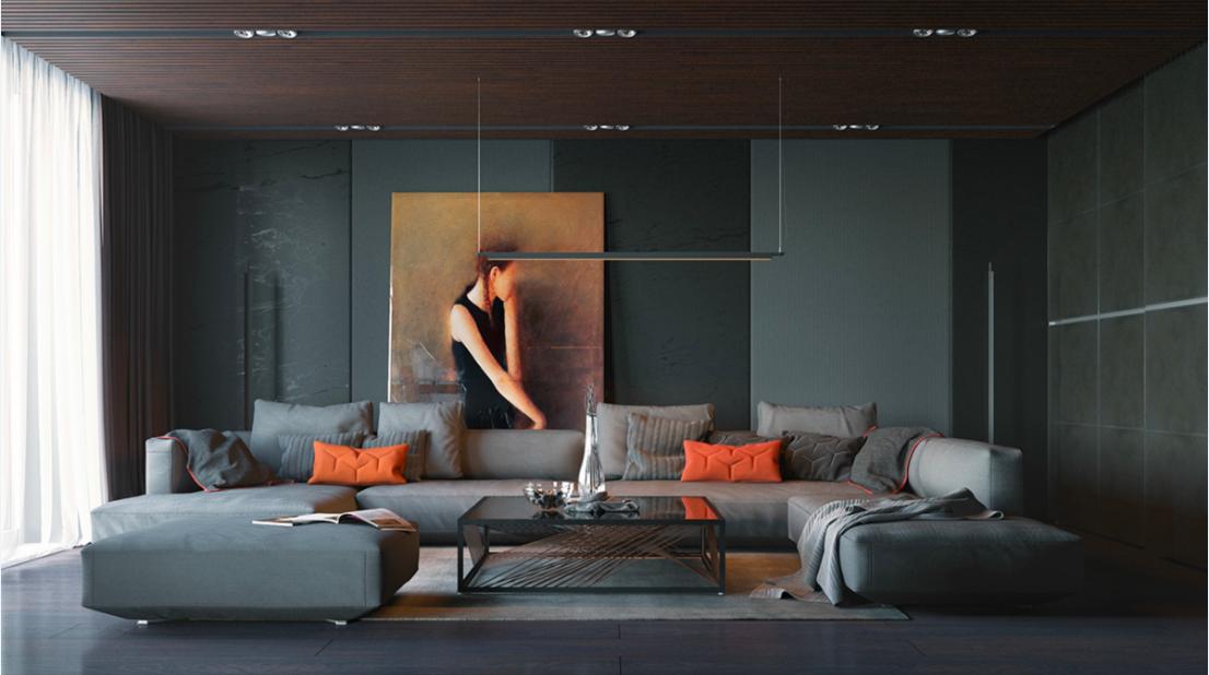 Interior design consultants NewCastle