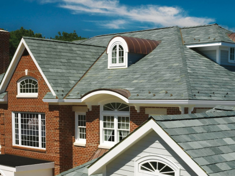 roof maintenance Illawarra