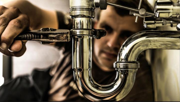 maintenance plumber Auckland