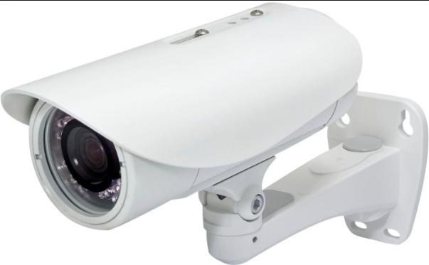 CCTV systems Brisbane