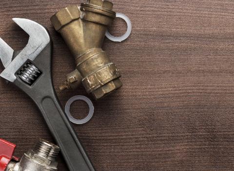 plumber Maroochydore