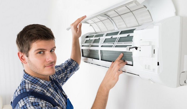 Air Conditioning Service Gold Coast