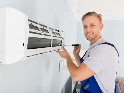air conditioning Murwillumbah