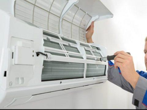 Air Conditioner Servicing Newcastle